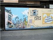 Villes Belges en images / Города Бельгии - Страница 2 B8f2cba8a61ct