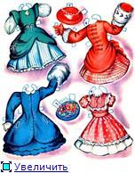 Куклы-вырезалки из бумаги C921c05fd513t