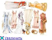 Куклы-вырезалки из бумаги - Страница 2 93e376e6d516t