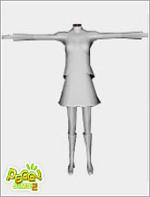 Мэши (одежда и составляющие) - Страница 4 C2a65dc5448f