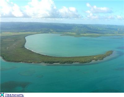 Привет из Доминиканы Dc49545fe413t