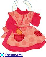 Куклы-вырезалки из бумаги - Страница 2 234e35777f81t