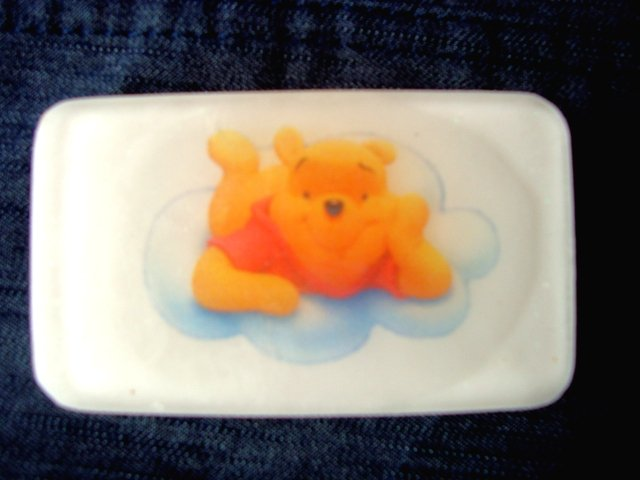 Домашнее мыло из основы 8d4cc5b86f2a