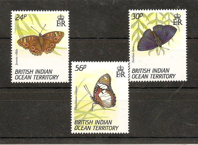 Schmetterlinge Fcf4e0f18622