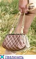 Модные сумки, сумочки Bc656447afa8t