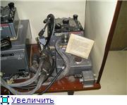 "Музей Московского радиозавода ""Темп"". 5645990f36e3t"