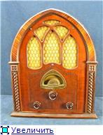 The Radio Attic - коллекции американских любителей радио. 10dd2ab0cc6et