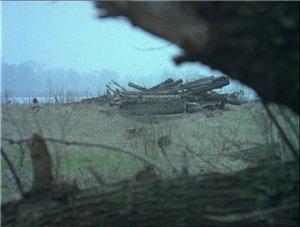 Декалог / Decalogue, 1988-89 (Кшиштоф Кеслёвский) 5b1178e26334