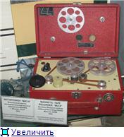 Государственный Политехнический музей. 936bd0cc8071t