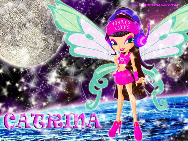 My Gallery Of Photoshop In Winx Club! see! 1e6d946b5d06