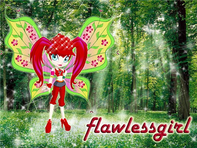 My Gallery Of Photoshop In Winx Club! see! B83c3f38883a