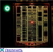 "1940-41 год. Радиоприемник ""VEFLux M717"". (VEF). 5f436a80b0bft"