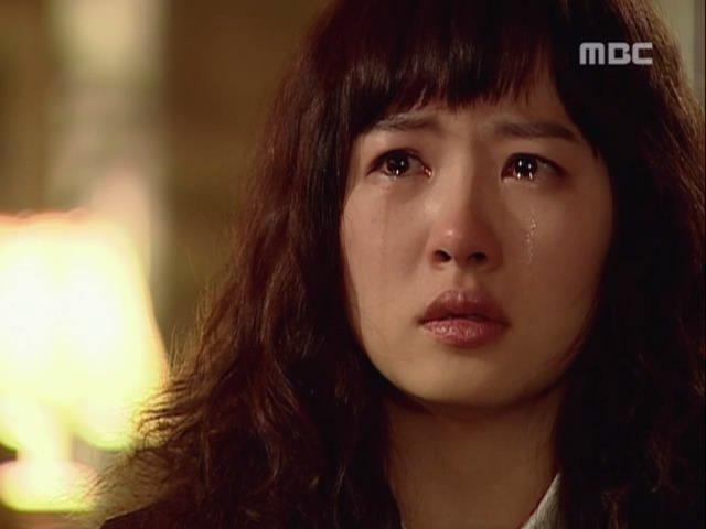 Сериалы корейские - 2 - Страница 8 9119dc8878c3