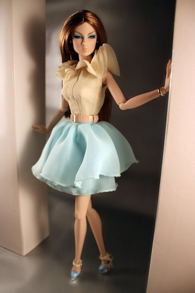 Fashion Royalty F6963bb51d87