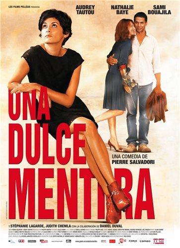 Комплексный уход / De vrais mensonges (2010) - Страница 3 E0b10c5cb0ec