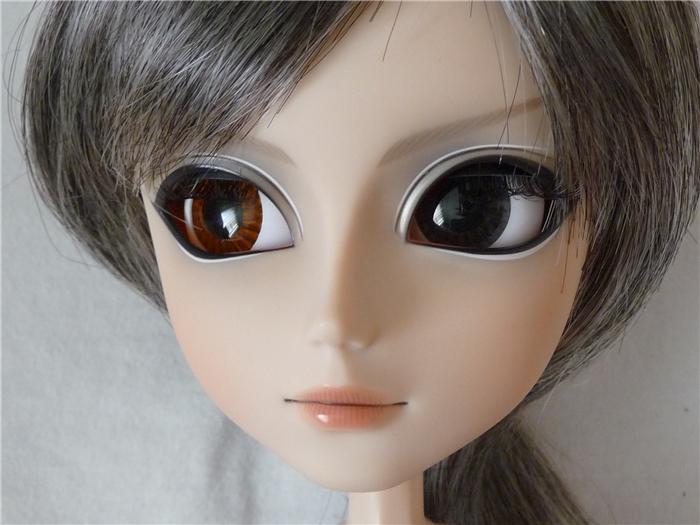 Кукольный разбор (плюсы и минусы разных моделей) - Страница 2 079ff9a26320