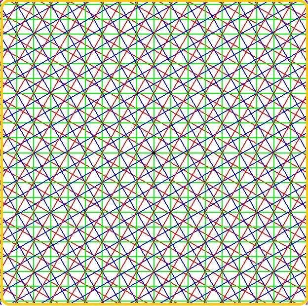 Числа и руны - Страница 4 Bb8c427c18b9