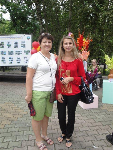 Цветочные выставки и ярмарки в г. Хабаровске. - Страница 5 8b28613352a1
