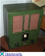 Радиоприемник СИ-235. D60ebfa863fet