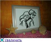 Люблю вышивать! Гуашь.))) 4acea0c055f0t