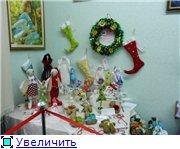 Выставка кукол в Запорожье - Страница 4 E18d97cdc7a9t
