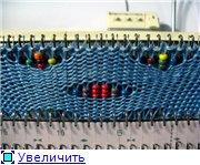 Мастер-классы по вязанию на машине - Страница 4 Cfa4d7507e41t