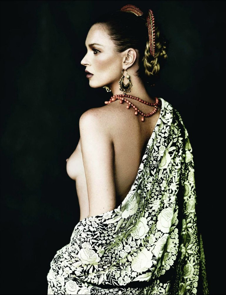Kate Moss - Страница 6 A3814b6b40f7