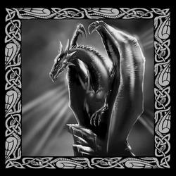Форум Магов-Познание Магии-Орден Грааля Миров - Портал Bbf6ef3f5b7e