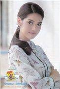 Месть, научившая любить / Roy Lae Sanae Luang / Tricky lovers / Charming Deception (Тайланд, 2013 г., 18 серий) Bcf1cf6150b8t