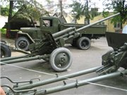 Military museums that I have been visited... - Page 2 Fbf31436e397t