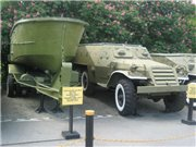 Military museums that I have been visited... 550f955c325et