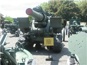 Military museums that I have been visited... 289a59d33e21t