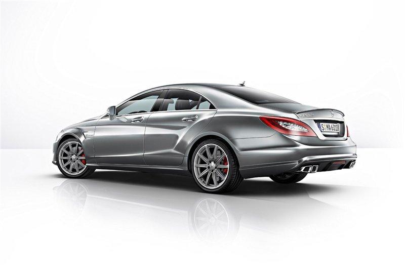 =Mercedes-Benz  = 5bfc546f8cf1