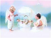 Ангелы и дети C0b941d89b1b