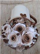 Цветы ручной работы из полимерной глины - Страница 5 57f874752c7bt
