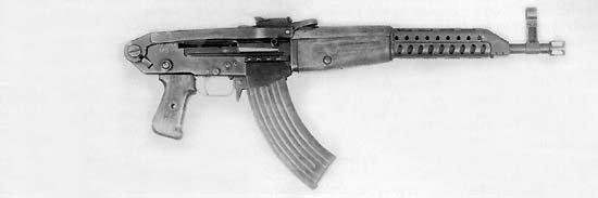 Патрон 7,62×39 мм (макет массо-габаритный) B5e2c284531e