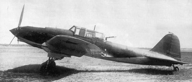 Бронебойно-зажигательно-трассирующий (БЗТ) снаряд авиационного патрона Ш-37 (корпус) 0fd0b6b59502