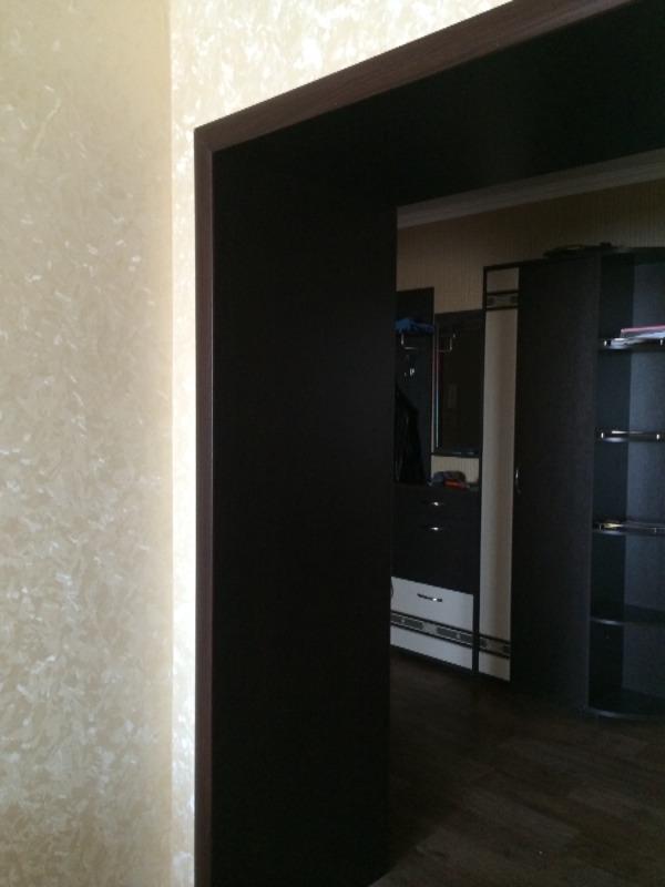 Межкомнатные двери - Страница 5 77c1085f0907