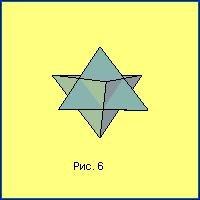 Числа и руны - Страница 6 D2137a2f9211