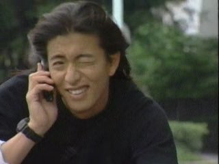 Kimura Takuya / Кимура Такуя / Тимка, Тимочка, Тимон  3 - Страница 18 A8993da89ad2