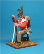 VID soldiers - Napoleonic british army sets 02dac4c8b114t