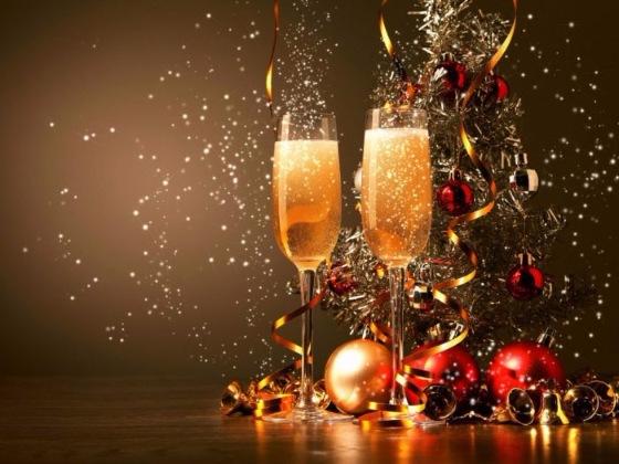 С Новым годом! 3e30a27ba2c0