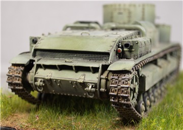 Т-28 прототип - Страница 4 6ee900156f1ft
