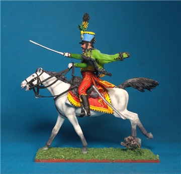 VID soldiers - Napoleonic austrian army sets - Page 2 8a9e96b27fe9t