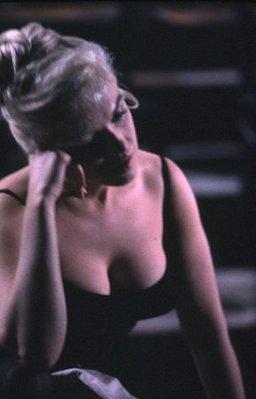 Мерилин Монро/Marilyn Monroe Cc83e81fe22c