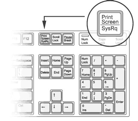 Как делать скриншоты Aff4146bc47e