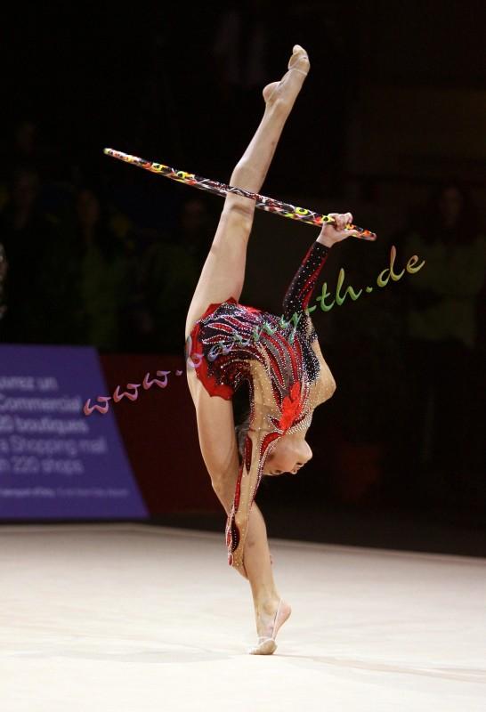Alexandra Merkulova 690a49a945f9