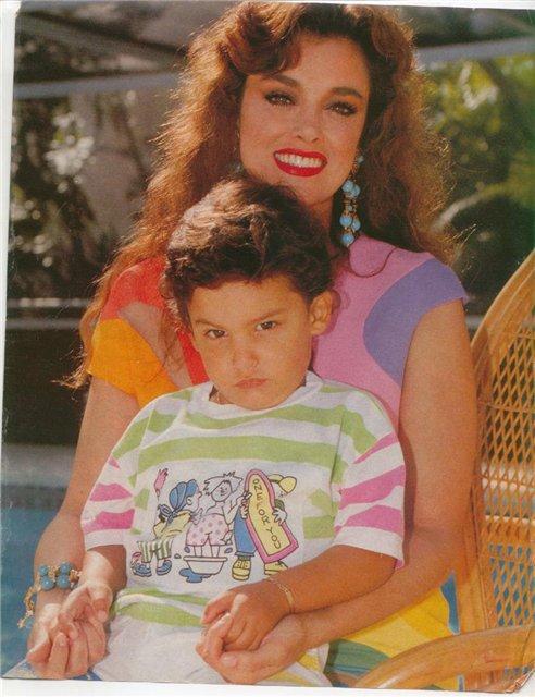 Лусия Мендес/Lucia Mendez 3 7189fda9e9bf