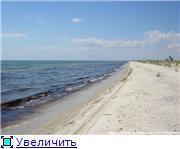 Николаев - город корабелов. 2d8a82878ba6t