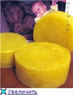 шампуневое мыло Dc29ba86355et